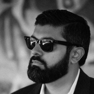 http://opensource.ae/wp-content/uploads/2016/05/Ashish_Kumar-320x320.jpg