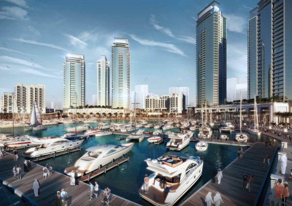 http://opensource.ae/wp-content/uploads/2016/05/Dubai_Creek_Harbour_1-1200x850.jpg