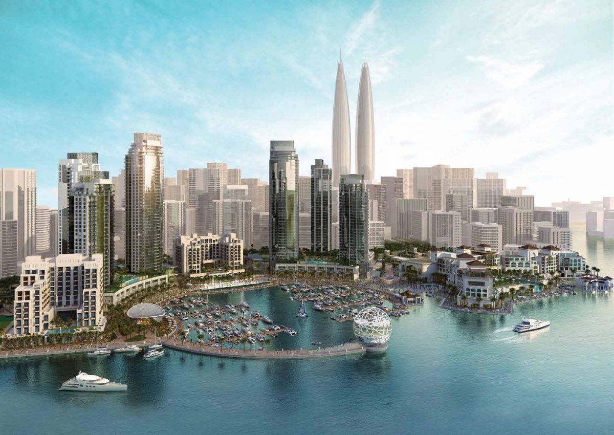 http://opensource.ae/wp-content/uploads/2016/05/Dubai_Creek_Harbour_2-1200x850.jpg