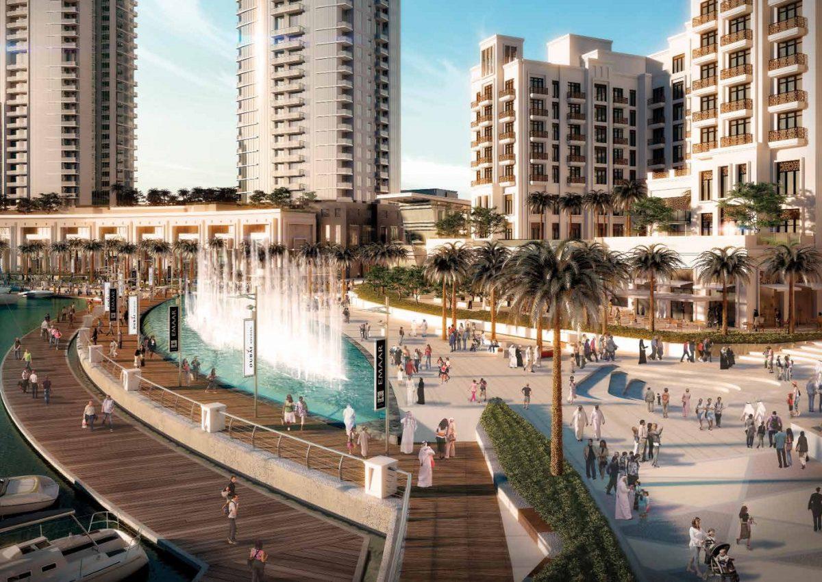 http://opensource.ae/wp-content/uploads/2016/05/Dubai_Creek_Harbour_3-1200x850.jpg